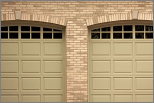 Seattle Garage Door Installation